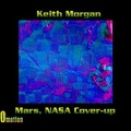 Mars NASA Cover-up Partie 1