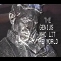 Nikola Tesla - The Genius Who Lit The World