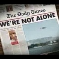 We Are Not Alone - Abductions