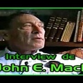 Interview de John E. Mack