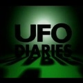 Ufo Diaries 1 Cydonia The Mars Connection With Richard Hoagland