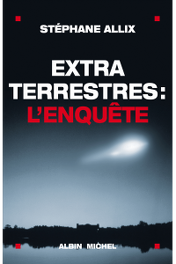 extraterrestres-lenquete-200x300