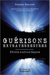 guerisons-extraterrestres-200x300