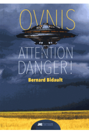 ovnis-attention-danger-200x300