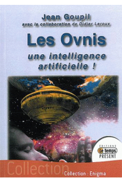 ovnis-intelligence-artificielle-200x300