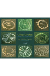 crop-circles-creation-du-monde-invisible-200x300