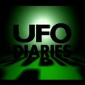 Ufo Diaries 2 The First Ufos Zecharia Sitchin