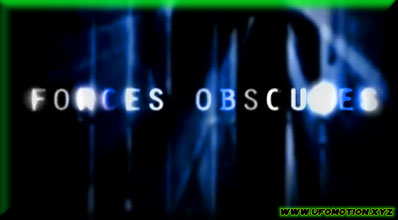 Forces Obscures