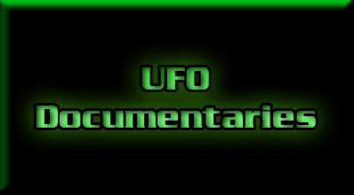 UFO Documentaries & others