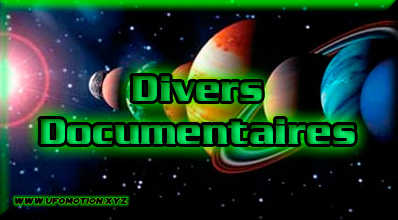 Divers Documentaires