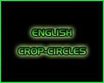 Documentaire ovni Crop-circles anglais compilation UFOmotion