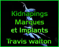 Documentaire ovni ufo kidnapings marques et implants extraterrestres