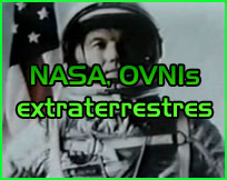 Documentaire ovni ufo Nasa, OVNIs, extraterrestres