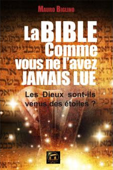 Bible-comme