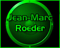 Jean-Marc Roeder documentaire ovni audio
