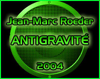 Documentaire ovni audio Jean-Marc Roeder (2004)