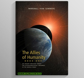 allies of humanity book1 v2a