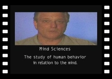 CIA Mind Control Operation MK-ULTRA