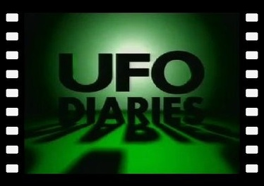 Ufo Diaries 3 Pyramids The Alien Connection With Sitchin and Hoagland
