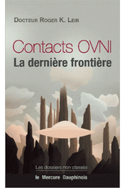 contacts-ovnis-300x450