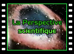 La Perspective scientifique